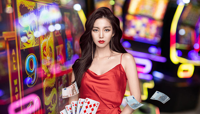 Main Features of Classic Slot Games