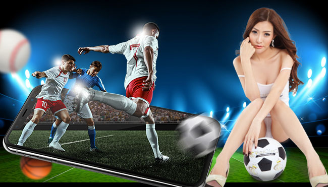 Insights About Online Sportsbook Betting