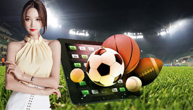 Real Strategy for Winning Online Sportsbook