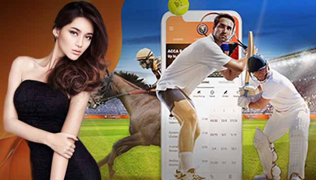 Overview of How to Get Online Sportsbook Wins