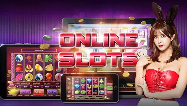 Get Jackpot Prizes in Online Slot Gambling Games