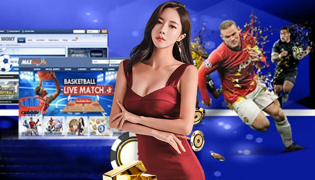 Selection of the Most Profitable Sportsbook Bet Type