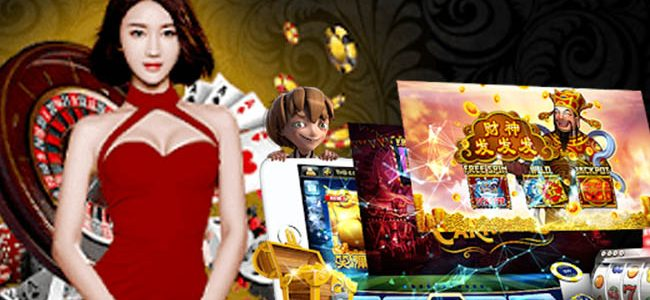 Basic Tips for Winning Playing Online Slot Gambling
